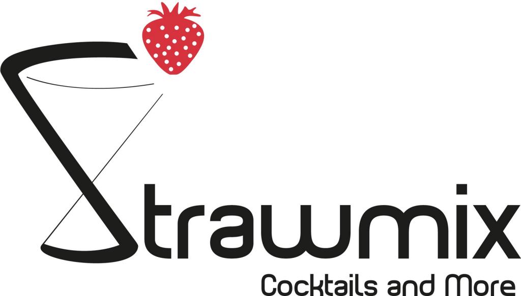 Strawmix