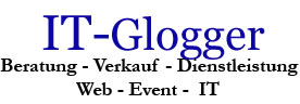 logo_it_glogger